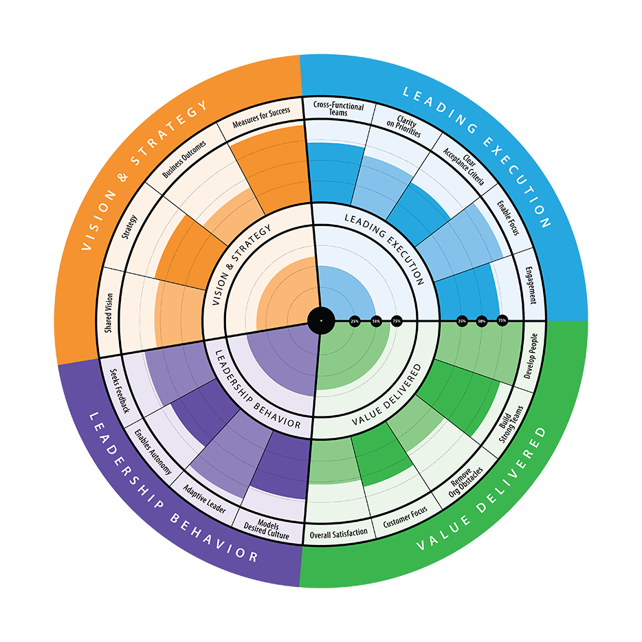 Agile-Leadership-Radar-Summary-View-WEB.png