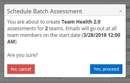 Schedule_Batch_Assessments.png