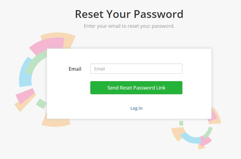Reset_password.JPG
