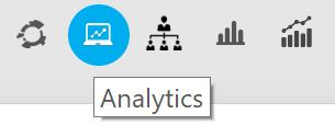 analytics_icon.JPG