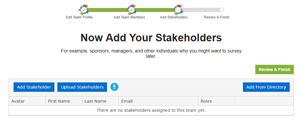 Add_stakeholders.PNG