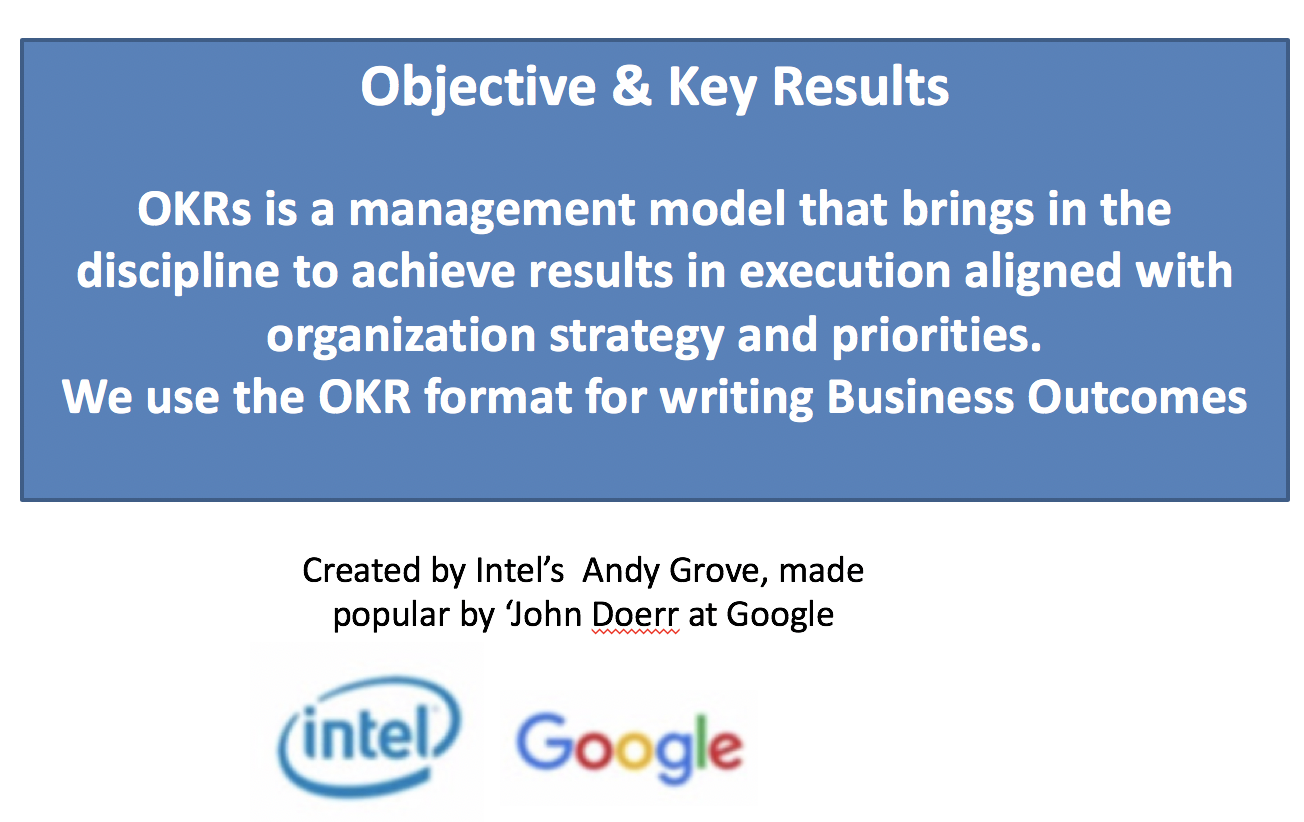 OKR_Overview.png