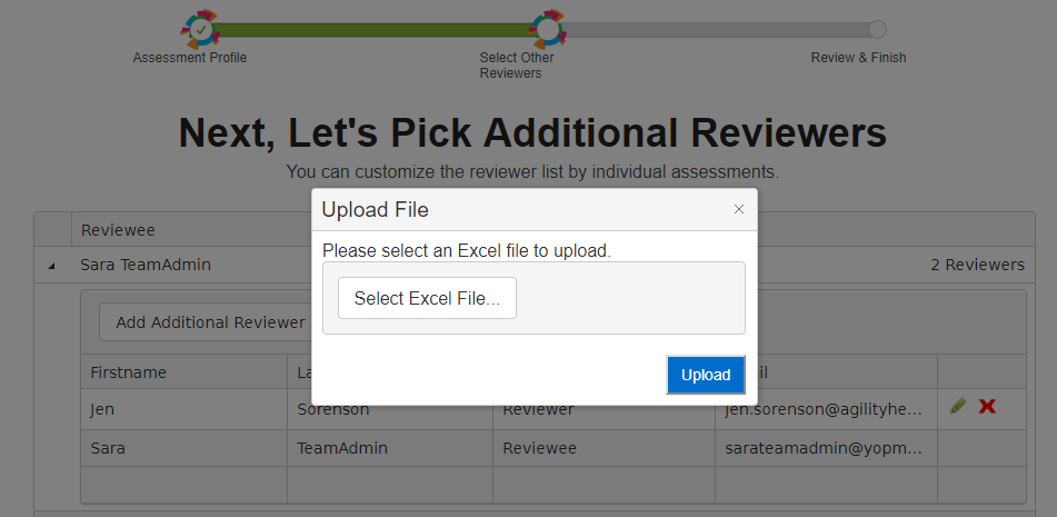 Upload_additional_reviewers_2.png