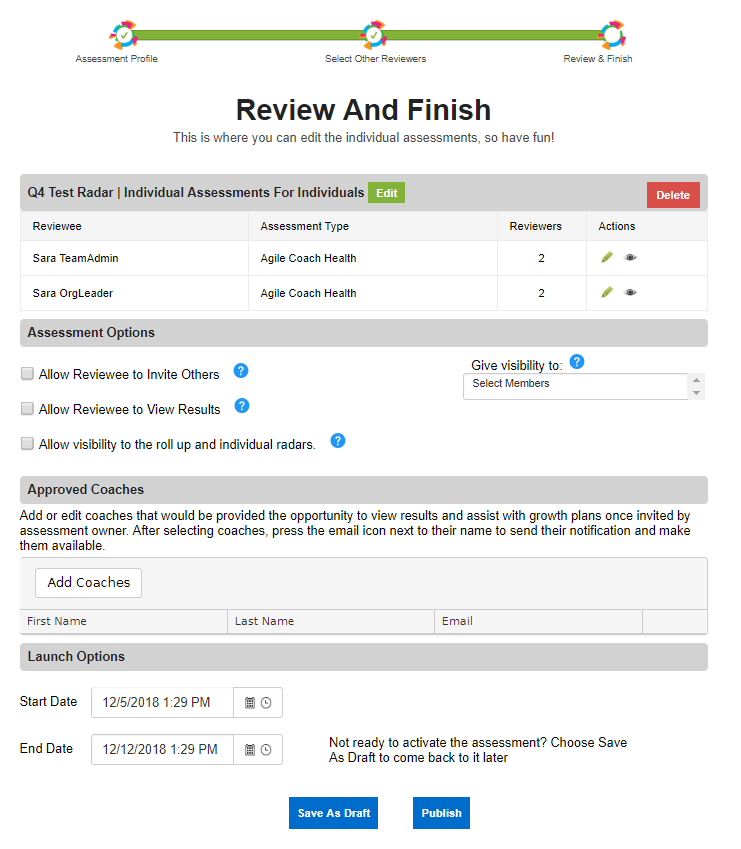 Review_and_Finish_ind_assess.png