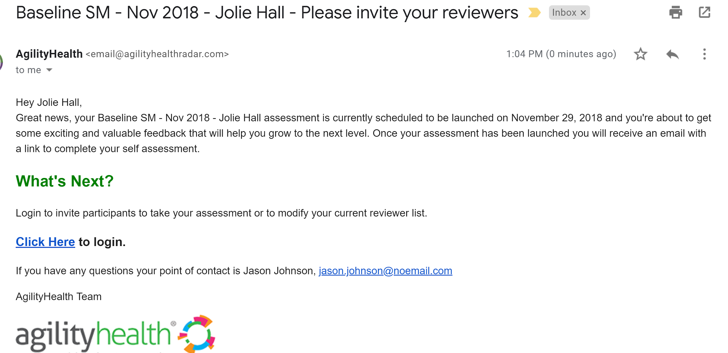 Invite_reviewers_email.png