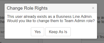 change_role_rights.PNG