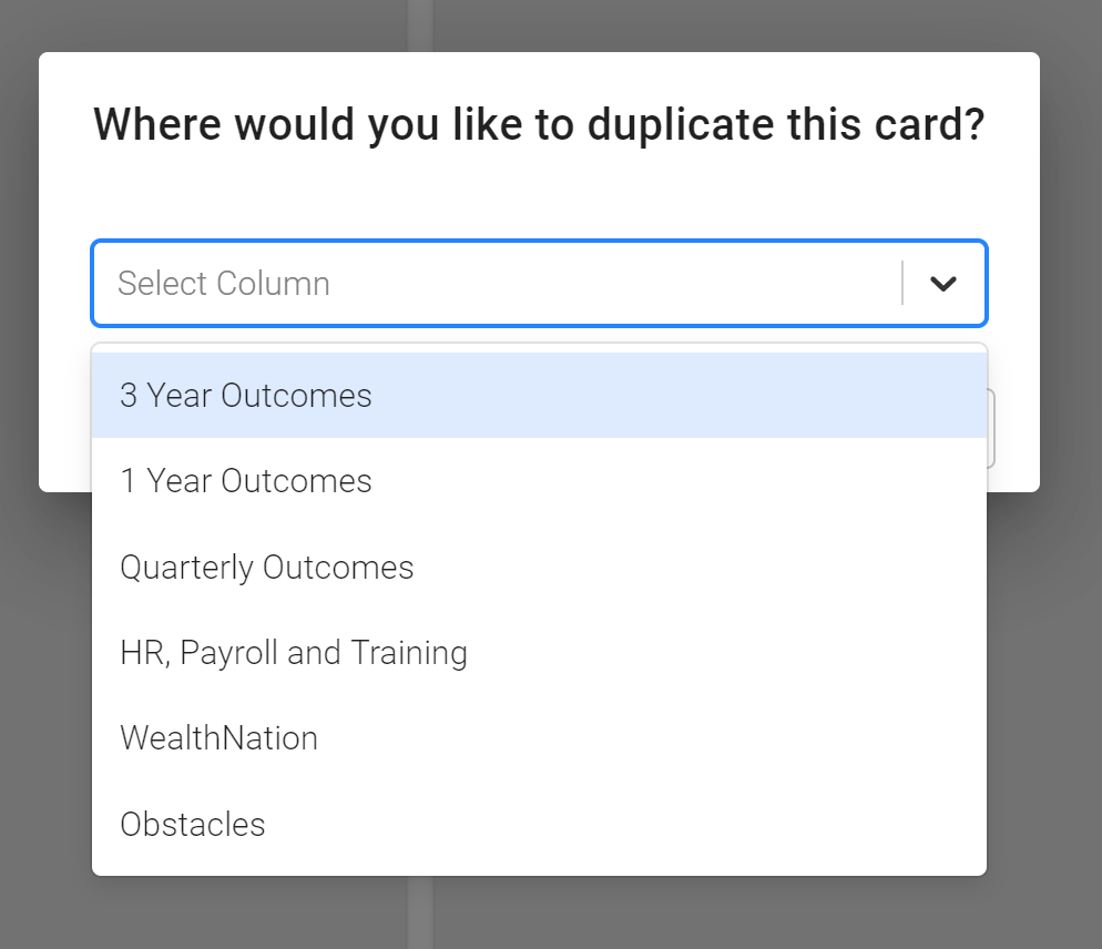 outcome_card_duplicate_2.PNG