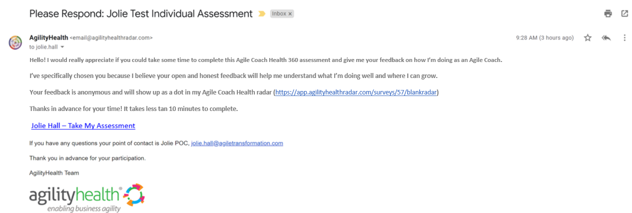 360_assessment_email_SC.PNG