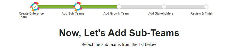 et_add_sub_teams.PNG