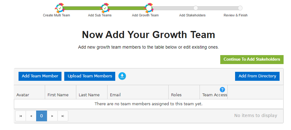 mt_growth_team.PNG