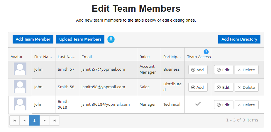 edit_team_member_access.PNG