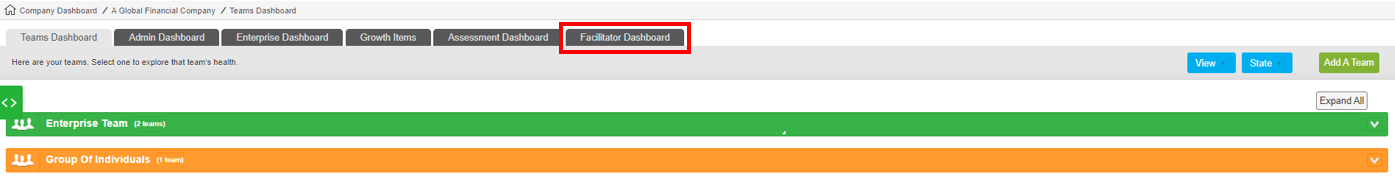 facilitator_dashboard.PNG