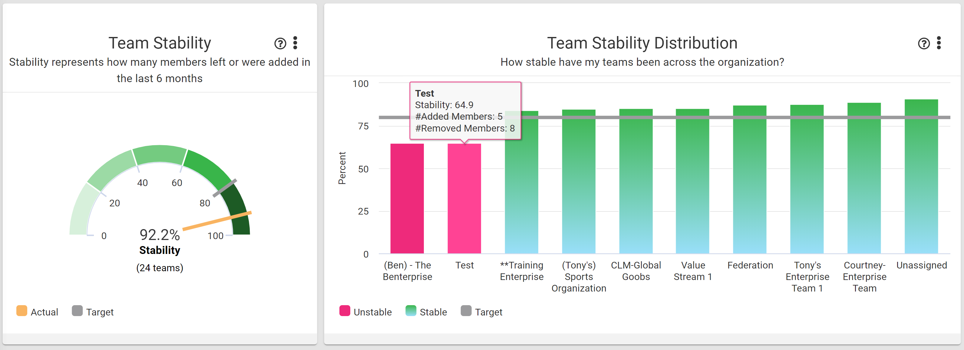 Insights_structural_agility_team_stability_widgets.PNG