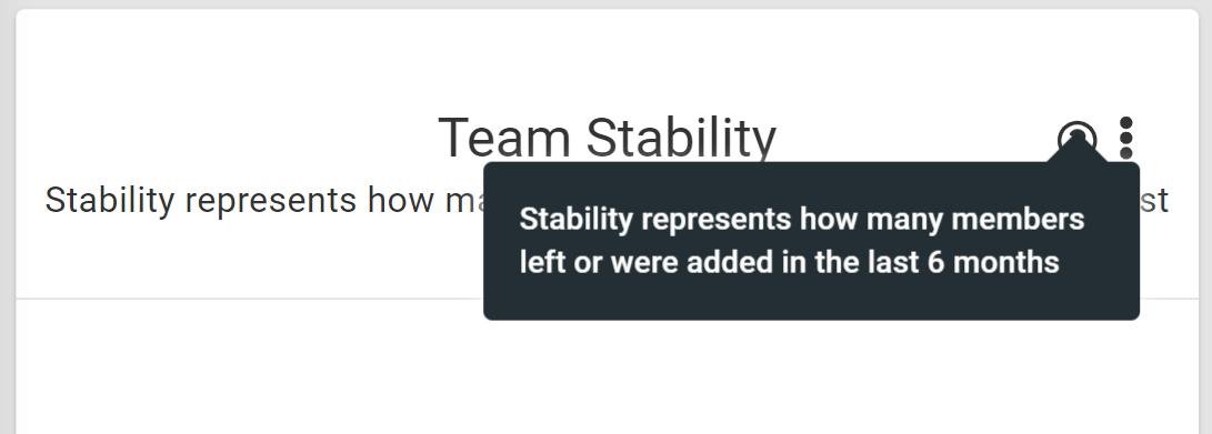insights_structural_agility_help_icon.PNG