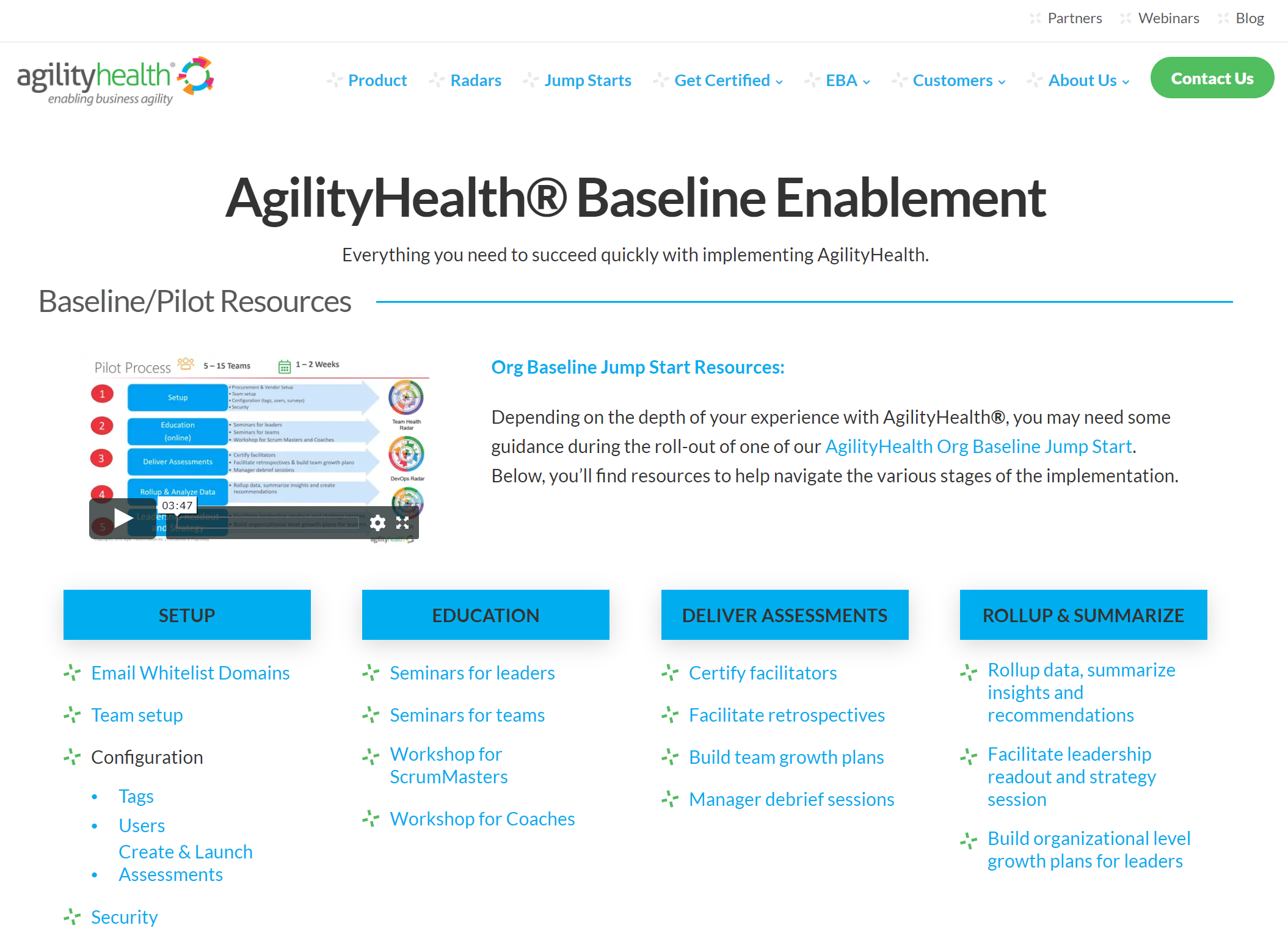 agilityhealth_enablement.PNG