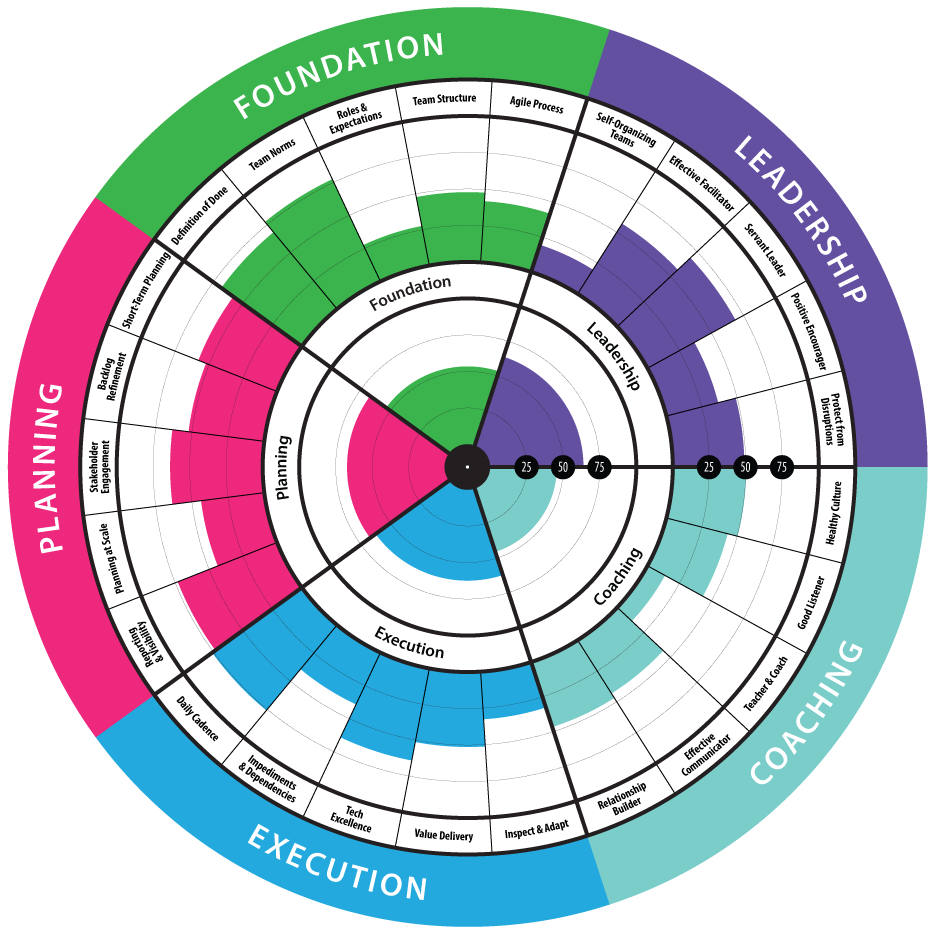 Scrum-Master-Radar-Web.png